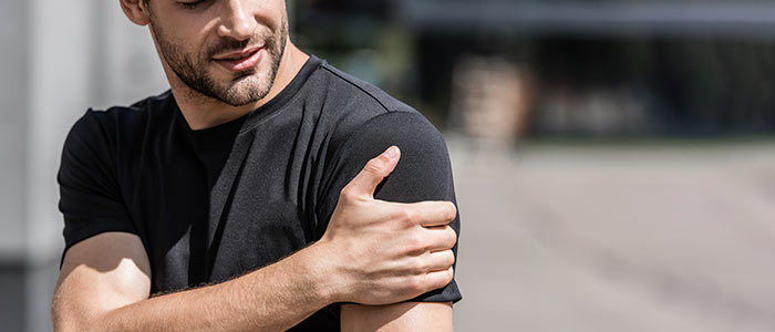 6 Fitness Tips Chiropractors in Minneapolis Want You To Remember