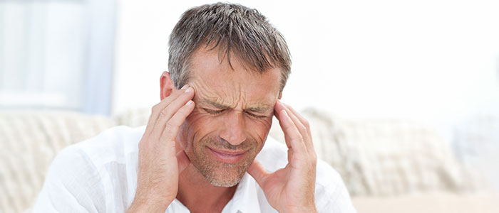 How Chiropractic Cares in Eden Prairie Can Reduce Stress